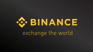 binance-buy-easy-bitcoins